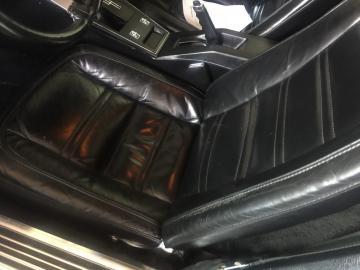 1977 chevrolet corvette V8 350 1977 Prix tout compris