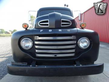 1949 Ford F5 1949 Prix tout compris